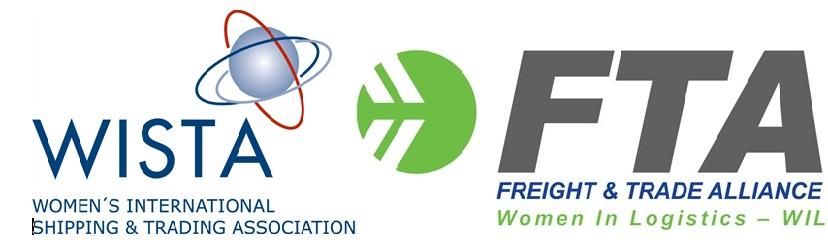 FTA News - 2018 Women In Logistics Forum - Presentations